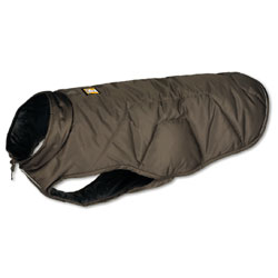 Ruff Wear Quinze Insulated Jacket