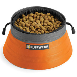 Ruff Wear Quencher Cinch Top Fressnapf