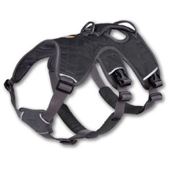Ruff Wear Webmaster Harness Geschirr